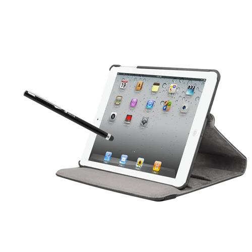 CAPA+PEN+PRT NGS IPAD MINI-GRAVITY