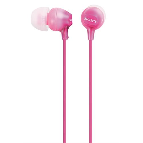 AUSCULT SONY IN EAR ROS-MDREX15LPPI